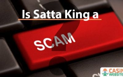 With Satta King Scams on the Rise, People now Prefer International Lotteries