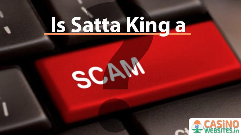satta-king-vs-lottery-review