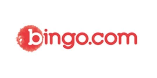 bingo casino review