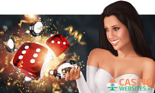 Best Indian online casino