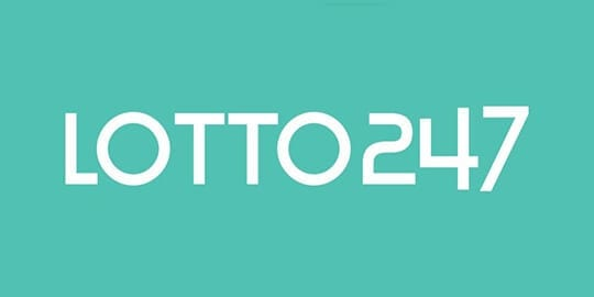 lotto247 review