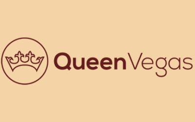 QueenVegas Casino Review India