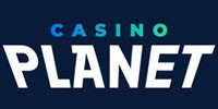 casino-planet-review