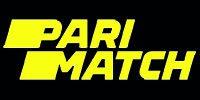 parimatch-casino-review