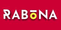 rabona-review