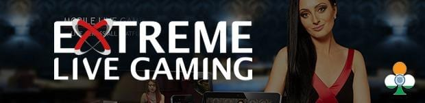 Extreme-Live-Gaming-casinos
