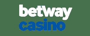 betway-casino-reveiw