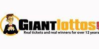 giantlottos-review