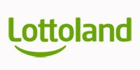 lottoland-logo-review