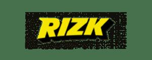 rizk-logo-review